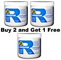 Renuva Generator Powder:  Buy a 2 Month Supply and Get 1 Month FREE (Available to new customers only)