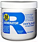 Renuva Generator Powder Gold Member Monthly Autoship Program - 1 Month Supply